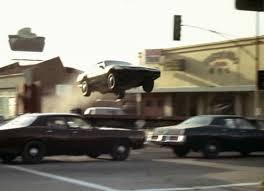 Knight Rider's Original High-Tech Car K.I.T.T. | Geeks