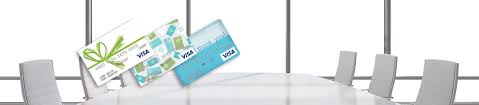 Home Page | GiftCardMall.com