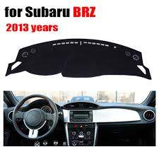 Car Dashboard Covers For Subaru BRZ 2013 Years Left Hand Drive ... Au Fits For Toyota Corolla 072013 Dashmat Dash Cover Dashboard Designs Molded Carpet In Tan For 8086 Ford Fseries Cracked Yukon Tahoe Suburban Sierra Silverado Avalanche Car Dashboard Covers Subaru Brz 2013 Years Left Hand Drive Protect Or Hide Your With A Lovers Direct Grey 16670047 Fits Suzuki Aerio 0507 Black Suede Mat 2005 Lexus Rx330 Clublexus Forum 20 New Photo Covers Dodge Trucks Cars And Amazoncom Fly5d Sun Pad Dashmat Polycarpet Velour Cover Unique 2018 Ram 2500 Power Wagon