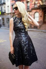 best 25 black sequins ideas on pinterest black sequin jacket