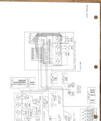 International Truck Parts Diagram Boom Truck Wiring Diagram - Free ... Parts Online Intertional Truck Catalog Ihc Hoods Old Best Resource 1966 1967 1968 Dealer Book Mt112 1929 Harvester Mt12d Sixspeed Special Trucks Beautiful Used Grill For Manual Bbc 591960 Diagram Ihc Wiring Diagrams Fuse Panel Electrical Box I Engine Part Chevrolet Expensive Car 1953 Ac Circuit Cnection