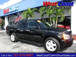 Used 2007 Chevrolet Avalanche For Sale In Pinellas Park, FL 33781 ... Shawano Used Chevrolet Avalanche Vehicles For Sale In Allentown Pa 18102 Autotrader Sun Visor Shade 2007 Gmc 1500 Borges Foreign Auto Parts Grand Rapids 2008 At Ross Downing Group Hammond 2012 Ltz Truck 97091 21 14221 Automatic 2009 2wd Crew Cab 130 Ls Luxury Of 2013 Choice La 4 Door Pickup Lethbridge Ab L Alma Ne 2002 2500 81l V8 Contact Us Serving