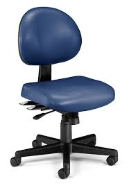 OFM 241-VAM 24-Hour Ergonomic Multi-Adjustable Vinyl Armless Task Chair A Review Of The Remastered Herman Miller Aeron Office Modway Articulate Mesh Chair With Fully Adjustable In Black Faux Leather Seat Benithem High Quality Ergonomic Executive Chairs Highback Mulfunction Task Bifma Details About Tall Drafting With Swivel Brown Highmark Bolero Orange Vinyl Covered Giant Orthopedic Reviews Unique Edge Back And In Flipup Arms Best Gaming Chairs Pc Gamer The 7 20 For Productivity
