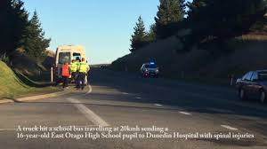 Pandemonium' As Truck And School Bus Collide   Otago Daily Times ... 2017 Ford F150 Ssv Game Warden Police Truck Youtube 2010 State By Tr0llhammeren On Deviantart Lore Friendly San Andreas Skins Department Of Fish The Worlds Best Photos Gamewarden And Truck Flickr Hive Mind Texas Wardens Head To Florida Help After Irma Nbc 5 Dallas 2016 Nissan Titan Xd Turbodiesel V8 Is The Super Duty Exceeds Driving Expectations Catching An Illegal Trapper North Woods Law Suv Crashes Into Game Wardens Us Route 7 Rutland Herald Skin Pack 8 Vehicles Vehicle Twitter Stay Safe Dont Risk Wardenforest Serviceus Wildlife For Slicktop Silverado