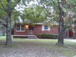 447 Saint Francis Ave Forrest City AR 72335 17 Photos Trulia