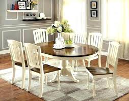 Full Size Of Pine Dining Table And Chairs Gumtree Extending 6 For Sale Set Luxury Lovely