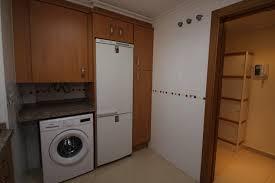 x 8951 wohnung in dénia mit 2 schlafzimmer
