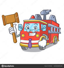 Judge Fire Truck Mascot Cartoon — Stock Vector © Kongvector #202700182 Fire Man With A Truck In The City Firefighter Profession Police Fire Truck Character Cartoon Royalty Free Vector Cartoon Coloring Page Vehicle Pages 6 Cute Toy Cliparts Vectors Pictures Download Clip Art Appmink Build A Trucks Cartoons For Kids Youtube Grunge Background Stock Illustration Pixel Design Stylized And Magician Mascot King Of 2019 Thanksgiving 15 Color For