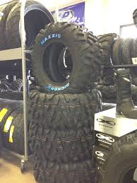 Maxxis Big Horn Tires In Wheels, Tires Yet Another Rear Tire Option Maxxis Bighorn Mt762 Truck Tires Fresh Coopertyres Pukekohe Cpukekohe Elegant 4wd Newz 2015 06 07 Type Of Details About Pair 2 Razr2 22x710 Atv Usa Radial Atv 27x9x12 And 27x12 Set 4 Utv Tire Buyers Guide Action Magazine Maxxis Big Horn Tires In Wheels Buy Light Tire Size Lt30570r17 Performance Plus Outback 4shore 4wd Tv Mt764 The Super Tyre Youtube Bighorn Lt28570r17 121118q Mud Terrain 285 70r