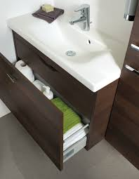 concept space collections ideal standard