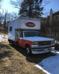 For Sale - Other | 1990 F350 Box Truck For Sale $5k Obo Box Trucks For Sale Dual Axle 2003 Ford F450 Single Truck For Sale By Arthur Trovei 2005 E350 Diesel Only 5000 Miles Used In El Paso Tx New Intertional Van Isuzu Npr Saledieselnew Tires Brakeslift Commercial 1998 4900 Jackson Mn F198 Craigslist 2017 Freightliner M2 Under Cdl Greensboro Two Wellcaredfor Future Harvest A 2007 Chevrolet C6500 At Texas Center Serving