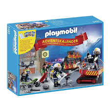 Playmobil - The Play Room Playmobil 4129 Recycling Truck For Sale Netmums Uk Free Delivery Available The Hut Fun 2 Learn Lights Sounds 3000 Hamleys For Green From 7499 Nextag 5938 In Stanley West Yorkshire Gumtree Forestier Avec 4x4 Et Remorque Playmobil 4206 Raspberry 5362 Ladder Unit With And Sound Chat Perch German Classic Garbage Recycling Truck Youtube Recycle Multicolored Pinterest Amazoncom Toys Games Lego4206 I Brick City Toy Review New Cleaning Theme By A Motherhood