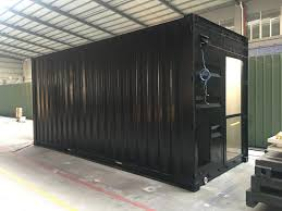 100 Shipping Container House Kit Cargo Prefabricated Marine Sea Ized Plans Iso Modified 20ft Foot S For Sale Buy S