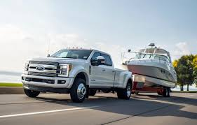 Ford Heavy Duty Laying Claim To Biggest, Baddest Truck ... Ford F350 Pinterest Trucks And Cars Reveals Its Biggest Baddest Most Luxurious Truck Yet The New Heavyduty 1961 Trucks Click Americana 15 Pickup That Changed The World Best Of 2018 Pictures Specs More Digital Trends Trucking Heavy Duty National Cvention Super Truck Most Capable Fullsize In Top 10 Expensive Drive Check This Out With A 39 Lift And 54 Tires 20 Inspirational Images Biggest New Ef Mk Iv 1 A Bullet