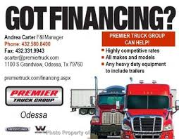 2019 New Freightliner 122SD For Sale In Odessa, TX - White ... Why Iron Bull Trailers In Odessa Tx At Trailer King Sales And 2019 New Freightliner 122sd Premier Truck Group Serving Usa Stolen Truck Used Burglaries Covered Welcome To Autocar Home Trucks Moffitt Services Fuel Bulk Delivery Custom Auto Repairs Vehicle Lifts Audio Video Window Tint 3912 Springdale Dr 79762 Trulia Water For Sale In Midland Tx Best Resource Trailer Stolen Broad Daylight Used Ideal Business Class M2 106 Freedom Gmc Khosh Max Performance Ls1 Powered Drag Shooting For 8s Youtube