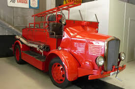 Sold: Dennis Ace Fire Truck Auctions - Lot 10 - Shannons Parker County Esd6 Surplus Fire Truck Morris Commercial F Type Engine 1931 South Western Vehicle Lot 464 Franklin Mint Assortment Leonard Auction Sale 195 1973 Intertional Cargo Star 1710a Fire Truck Item Da6310 Public 1742140 Firefighting Pinterest 1956 Commer Karrier Gamecock Water Tender Appliance Reg No 1949 Kb5 Manufactured By Luverne Mercedesbenz Available This June At Australian From Salvage Yard To Auction 1947 Firetruck Returns For Papillion Howe Manning School Blog Pto Ride In May 2017