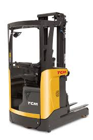 RTL, RTN Reach Trucks | TCM Forklifts Reach Trucks Vetm 4216 Jungheinrich Total Forklift Truck Stand On Narrow Aisle Nissan Gb Wikipedia Trucks Store Logistic Warehouse Industry Linde Reach Forklift Reset Productivity Benchmarks 11 Reasons Why They Dont Work What You Can Do About 20t 25t Multiway Crown Rm 6000 Monolift Core77 2012 Design Awards Is A Truck Toyota Forklifts