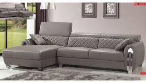 living room enthrall living room furniture menards infatuate