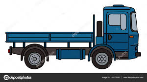 Flatbed Truck Drawing At GetDrawings.com | Free For Personal Use ... Flatbed Truck Rentals Dels 10144 1995 Intertional 18 Truck Used 2011 Kenworth T800 Flatbed Truck For Sale In Ms 6820 Ideas 23 Mobmasker Transport Flat Bed Front Angle Stock Picture I1407612 3d Model Horse Economy Mfg Watch Dogs Wiki Fandom Powered By Wikia Illustration 330515042 Shutterstock Royalty Free Vector Image Vecrstock Ledwell Bedford Mk 1972 Model Hum3d