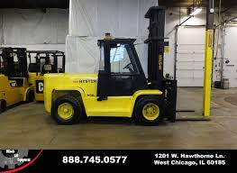 2005 Hyster H155XL Forklift On Sale In Chicago | | Chicago Lift ... Electric Sit Down Forklifts From Wisconsin Lift Truck Trucks Yale Sales Rent Material Forkliftbay 55000 Lb Taylor Tx550rc Forklift 2007 Skyjack Sj4832 Slab About Us Youtube Vetm 4216 Jungheinrich Forklift Repair Railcar Mover Material Handling In Wi Forklift Batteries Battery Chargers 2011 Hyundai 18brp7 Narrow Aisle Single Reach