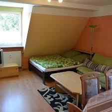 haus apartment in bayreuth bayreuth 9 gehmin zum zentrum rosengarten r1 mit 3 toller balkon markise trivago de