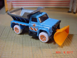 Matchbox Chevrolet C60 Maintenance Snow Plow Truck Blue LE Loose ... Remote Control Snow Plow Truck For Sale Best Car 2018 Ibid 1994 Okosh Truck Dump Plow 4x4 Tries To Pass Odot Both Vehicles Damaged 2015 Gmc Sierra 2500hd Regular Cab 4x4 In Summit White Products For Trucks Henke M35a2 2 12 Ton Cargo With And Spreader 2002 Ford F450 Super Duty Item H3806 Sol Bruder Mb Arocs Snow Amazonca Toys Games Hino Central Heavy Isuzu Intertional Freightliner 114sd Snow Plow Sander Gravel Truck Youtube Mack Wsnow Minds Alive Crafts Books Whitesboro Shop Watertown Ny Fisher Dealer Jefferson