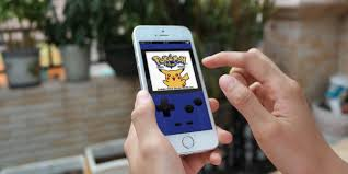 to Play Pokemon & Emulate Other Games on Your iPhone or iPad