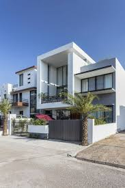 104 Architecture Of House 460 Design Ideas In 2021 Design