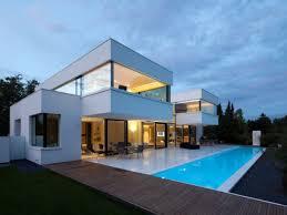 maison en cube moderne photo maison moderne cube 2014