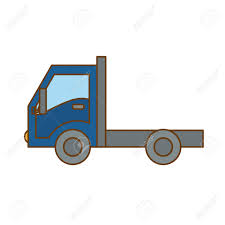 Cargo Or Delivery Truck Icon Image Vector Illustration Design ... Free Delivery By Truck Icon Element Of Logistics Premium 3d Postal Image Photo Trial Bigstock Truck Icon Vector Stock Illustration Of Single No Shipping Vehicle Transport Svg Png Courier Service With Blank Sides Vector Illustration Royaltyfree Stock Thin Line I4567849 At Featurepics Clipart Clip Art Images Cargo Or Design In Trendy Flat Style Isolated On Grey Background Delivery Image