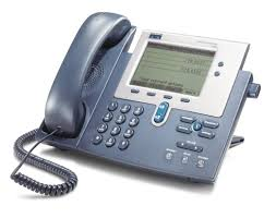 Give Iconic Cisco 7940 IP Phones A New Lease Of Life With 3CX ... The 5 Best Wireless Ip Phones To Buy In 2018 Shoretel Srephone 655 Voip Phone 10429 For Parts Cisco Phone 8845 Home Networking Connectivity Computers How To Get Free Voip Service Through Google Voice Obihai Hd2 Handset Ooma Products Pinterest Telephone Low Radiation High Quality Grandstream Avaya 1416 Digital Warehouse Systems Allison Royce Of San Antonio Tmobile Lelink Ata Wdl Ml700 Adapter Ebay 8851 Refurbished Cp8851k9rf Gs Gxp2160 Enterprise And