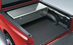 Truck Bed Tool Box – Tzface.com Brute High Capacity Flat Bed Top Side Tool Boxes 4 Truck Accsories Du Ha 70200 Humpstor Storage Unittool Boxgun Case Under Economy Line Cross Box Tool Box Tools The Images Collection Of Organizer Storage For Truck Personal Caddy Toolbox Foldacover Tonneau Covers Dark Photo Gallery To Marvellous Alinum Rubbermaitrucked_storage_box_68d0a7c72df522f28a0c_1jpg Comely Stake Decker Best Toyota Tundra Forum Toolboxes Hillsboro Trailers And Truckbeds 79 Imagetruck Ideas