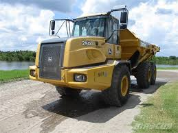 John Deere -250d-ii - Articulated Dump Truck (ADT), Price: £159,526 ... Amazoncom Tomy John Deere 15 Big Scoop Dump Truck With Sand Tools 2006 300d Articulated For Sale 6743 Hours 45588 164 Dealership Ford F350 Service Action Toys New Eseries Features North Americas Largest Adt John Deere Truck Trailers V2000 For Fs2017 Fs 2017 17 Mod Peterbilt 388 V1 Farming Simulator 2019 Monster Bog Mud Bigfoot Tractor Tires Huge Games 250dii Price 159526 2013 460e Offhighway Portland Or Ertl 2007 400d Articulated Haul Truck Item L3172 S