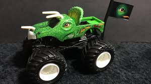 2017 Hot Wheels Monster Jam Jurassic Attack Review - YouTube Monster Jam Trucks Unboxing Jurassic Attack Playtime Truck Photo Album 2018 Truck And 25 Similar Items The Worlds Best Photos Of Attack Jurassic Flickr Hive Mind Most Badass That Will Crush Anythingjurrasic Hot Wheels 2015 Monster Jam Track Ace Tires Battle Amazoncom Wheels Diecast 124 Grave Diggermohawk Wriorshark Shock 2017 Review Youtube Vehicle Dalmatian Wiki Fandom Powered By Wikia Raymond Es Stadium Tampa Jan U Feb