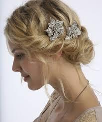 Create Easy Vintage Hairstyles For Medium Hair 1224