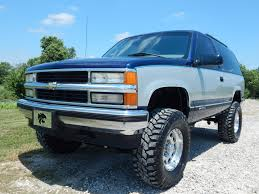 1996 Chevy 2 Door Tahoe - The Toy Shed Trucks 2018 Silverado 1500 Pickup Truck Chevrolet 2017 Chevy 2500 And 3500 Hd Payload Towing Specs How Special Editions Available At Don Brown Six Door Cversions Stretch My 2004 Gmc Sierra Highroller 6 Elegant Harrison Used Vehicles For Sale 2059 Likes 27 Comments Automotive Design Specialists Kegmedia 9 Sixfigure Trucks Mega X 2 Door Dodge Ford Mega Cab Excursion Ss 2003 Pictures Information Specs