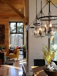 Tiny House Decorating Ideas Chrome Chandelier Outdoor Lanterns With 48 Best Dining Room Lighting Images On