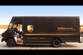 UPS Introduces Extended-Range Fuel Cell Delivery Vehicle - Motor Trend Home Volvo Trucks Egypt Safety Chevrolet Buick Gmc Dealer Rolla Mo New Gm Certified Used Pre 2019 Ford E350 Cutaway For Sale In St Catharines Ed Learn 2016 Toyota Tacoma 4x2 For Sale Phoenix Az 3tmbz5dn1gm001053 Marey 43 Gpm Liquid Propane Gas Digital Panel Tankless Water Heater Murco Petroleum Wikipedia About Van Horn A Plymouth Wi Dealership Forklift Tips Creative Supply News Page 4 Of 5 Chicago Area Clean Cities Williamsburg Sierra 2500hd Vehicles Driver Challenge 2018