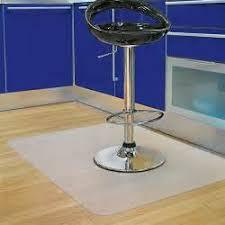 tapis de sol transparent pour bureau tapis de sol transparent pour bureau 13 rangement cube original