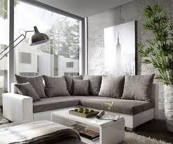 inspiration wohnzimmer grau weiß wohnzimmer grau