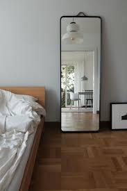schlafzimmer ideen zum einrichten gestalten seite 230