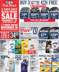 Pep Boys Sale : Quick And Easy Vegetarian Recipes For Dinner Tires On Sale At Pep Boys Half Price Books Marketplace 8 Coupon Code And Voucher Websites For Car Parts Rentals Shop Clean Eating 5 Ingredient Recipes Sears Appliances Coupon Codes Michaelkors Com Spencers Up To 20 Off With Minimum Purchase Pep Battery Check Online Discount October 2018 Store Deals Boys Senior Mania Tires Boathouse Sports Code Near Me Brand