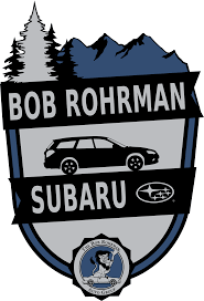 Used Car Dealer In Lafayette, Indiana | Bob Rohrman Subaru 2017 Used Ford Eseries Cutaway E450 16 Box Truck Rwd Light Cargo Car Dealer In Lafayette Indiana Bob Rohrman Subaru Border Sales Commercial Youtube Vmark Cars Fredericksburg Va New Trucks Service Jordan Inc For Sale La With 7000 Miles Priced 1000 2007 F350 Super Duty For Sale Tn 37083 Vans Auto Greenwood In Read Consumer Reviews Browse Ramp Access Chevrolet Serving Automotive Transmission Services Advanced