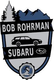 Subaru Dealer In Lafayette, Indiana | Bob Rohrman Subaru
