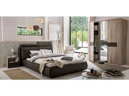 chambre complete conforama stunning chambre a coucher conforama 2014 photos matkin info