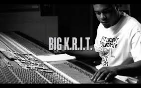 Big Krit Money On The Floor by Big Krit Passion Of The Weiss