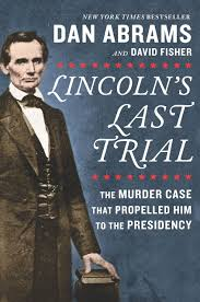 Lincoln's Last Trial: The Murder Case That Propelled Him To The ... Horrific Moment Truck Driver Who Fell Asleep At Wheel Ploughs Into Lincoln And Douglass An American Friendship Nikki Giovanni Bryan Highway Forestry Village Of Chenequa Wisconsin Local Moving Reds Transfer Journal Star Two Men And A Truck Grows In 1851 4 Guys Fire Trucks Home Facebook Sears Motorbuggy Homepage 1912 Ad 1076 Billeder 61 Anmdelser Flyttemand May Birthdays Riteway Conveyors Inc