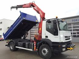 Used Iveco AD 190 T 36 Dreiseitenkipper Dump Trucks Year: 2009 Price ... Iveco Trucks Stock Photos Images Alamy Stralis Cube Eurobar St Steel Kelsa Light Bars Supply Agreement For 500 Ng Diesel Progress North Stralis Semitrailer Trucks 2003 M A2730372 Autopliuslt Guest Iveco Guestivecotruck Twitter Trucks Australia Daily 4 X Xp Pictures Custom Tuning Galleries And Hd Wallpapers Eurotrakker Tipper Price 20994 Year Of Delivers Waste Collection To Lancashire Hire Firm 260s31 Yp E5 Koffer Box 24 Pallets Lift_van Body Used Ad 190 T 36 Drseitenkipper Dump 2009