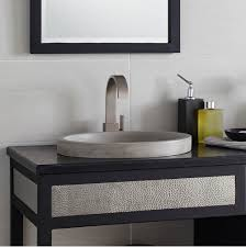 Sinks Bathroom Sinks Designer Finishes | Decorative Plumbing ... Modern Sinks With Mirror In Public Toilet Stock Photo Picture And 10 Amazing Modern Bathroom Sinks For A Luxurious Home Bathroom Art Design Designer Vessel Modo Bath Illustration Of Floating Vanity Ideas Every Real Simple Arista Sink By Wyndham Collection Ivory Marble Free Designer Vesel Drop Finishes Central Arizona Porcelain Above Counter White Ceramic 40 Double Vanities Lusso Encore Wall Mounted Unit 1200