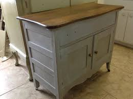 18 Inch Bathroom Vanity Without Top by 72 Inch Bathroom Vanity Without Top Bathroom Decoration